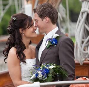 Thijs-voerman-bruid3