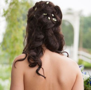 Thijs-voerman-bruid4