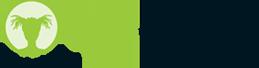haarwens logo
